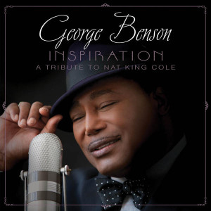 Inspiration_ A Tribute To Nat King Cole