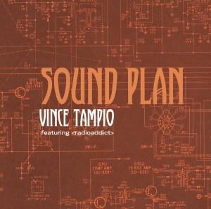 tampio-sound-plan-insert-1
