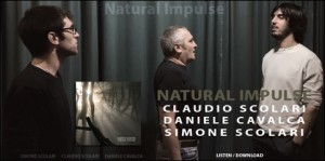 natural-impulse