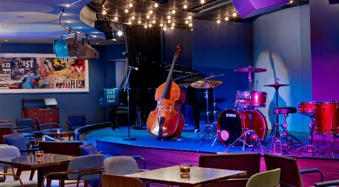 Home_Jazz-Club-Etoile
