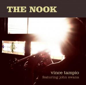 tampio-the-nook-1