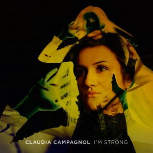 Cover_Im_Strong