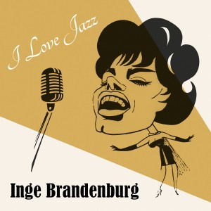 I-love-jazz_cover-front