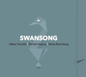 swansong_cover