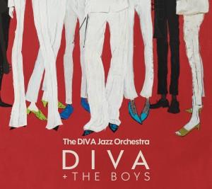 Diva & The Boys