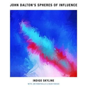indigo-skyline-jd-album-cover-1