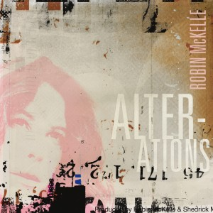 cover-alterations-final