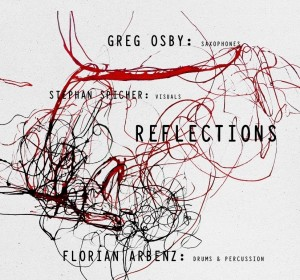 Reflections_Cover-1